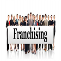 BUSINESS - FRANCHISE & INTERNATIONAL LICENSING