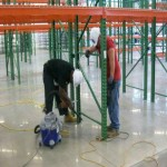 Alberta Professional Warehouse Maintenance and Repair Services