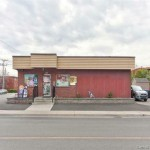 Excellent investment opportunity!Depanneur for sale in Longueuil