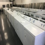 ◆ECONOPLUS WOW LARGE LIQUIDATION UP TO 25% DRYER FROM 249.99$