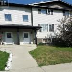 232 17 Street E Brooks, Alberta