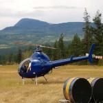 Rotorway 162F
