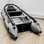 2019 Stryker Ranger LX 420 (13' 7