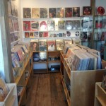 Wanted Vintage Vinyl Records Rock Jazz etc. Downtown Guelph