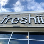 Freshi Franchise For Sale (ONLY BUSINESS FOR SALE), Edmonton