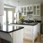 Oakville Countertops - Service 2-3 Day UNDER $1999 647.479.9517