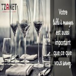 TZANET- RESTAURANT / KITCHEN / NEW & USED EQUIPMENTS / SINKS