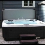 Fermeture Spas-Service Rapide par Message Text -514-629-1739