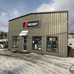 BC Interior Tirecraft Automotive Sales and Repairs