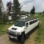 Limousine H2 Hummer, Navigator, Sprinter & Towncar by LimoGuy ca