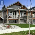 998 HOLDEN ROAD Penticton, British Columbia