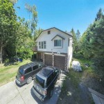 7230 206A STREET Langley, British Columbia