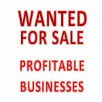 Wanted: Looking for a business for sale in Ottawa