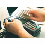 Business owners ( credit card processing service)