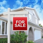 Wanted: ARE YOU A HOME OWNER? YOU NEED TO SELL A PROPERTY FAST?