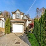 14675 81A AVENUE Surrey, British Columbia