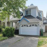 22140 WILSON AVENUE Richmond, British Columbia