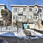 Spacious Duplex | For Sale | LaSalle | Opportunity for Investors
