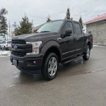 2019 F150 Lariat - CHEAP lease takeover