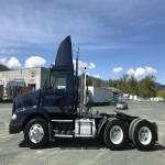 Volvo Day Cab Pre-Emissions