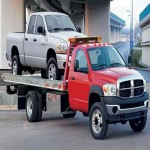 Cheap Flatbed Towing Cash for Junk Car & impound LOT 4039737305