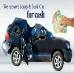 TOP cash for junk and scrap cars,van, pic up truck 403-542-9896
