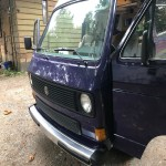 1984 Volkswagen Westfalia for sale *PRICE REDUCED TO SELL*