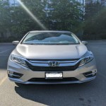 2019 Honda Odyssey EXL-RES | Backup CAM | Sunroof | 13k kms
