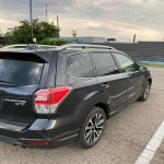 2018 Forester 2.0 XT Limited-LeaseTransfer-$228 BiWeekly-24mont