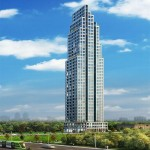 MISSISSAUGA- BRAND NEW CONDOS FOR SALE FROM $300's