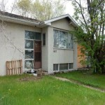 Leduc Renovation & Investment Bargain in Linsford ParK!