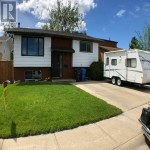 308 Leaside Avenue S Lethbridge, Alberta