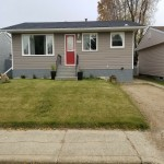 House For Sale In Westlock