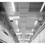 COMMERCIAL HVAC • RESTAURANTS • RETIREMENT HOMES • OFFICES ETC