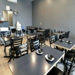 Well-established Restaurant in New Westminster for sale
