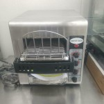 Grille Pain a Conveyor! Commercial Conveyor Toaster! Brand New! 1 Year warranty!