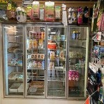 Used Walk-in Coolers For Sale