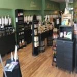 OIL & BALSAMIC VINEGAR BUSINESS