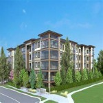 Assignment Sale at Forest Ridge, Luxury One Bedroom
