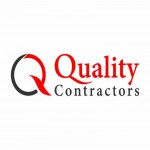 Quality Contractor Montreal