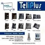 Nortel Meridian Norstar Refurbished Telephones. 1 Year Warranty. +1 (866) 747-3760 For all Your Telecom Needs