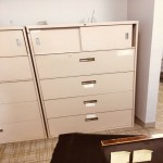 Office Furniture for sale /Fourniture de bureau a vendre