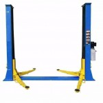 TIRE CHANGERS WHEEL BALANCERS CAR LIFTS HOISTS AIR COMPRESSORS TRUCK HOIST TRUCK LIFT WHEEL BALANCERS MORE AND MORE !