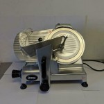 BRAND NEW Commercial Meat Slicer Machines -- GREAT DEALS!!!