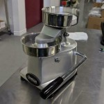 BRAND NEW Commercial Hamburger Patty Forming Machines -- GREAT DEALS!!!