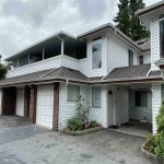 24 22128 DEWDNEY TRUNK ROAD Maple Ridge, British Columbia