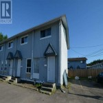 A16 2131 UPLAND STREET Prince George, British Columbia