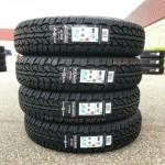 LT245/75R16E A/T All Terrain Tires, 245 75 R16E On Sale, Same Day Installation Available (20A)