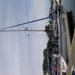 29 tanzer sailboat