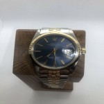 Private Watch Collector selling his Rolex-Tudor Vintage-Trade